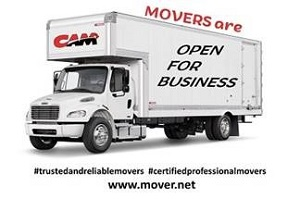 OpenForBusiness